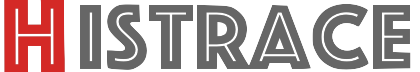 Histrace -共通テスト世界史Bを楽しく学ぶ-