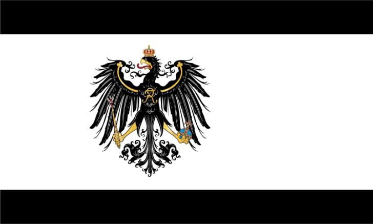 koenigreich_preussen