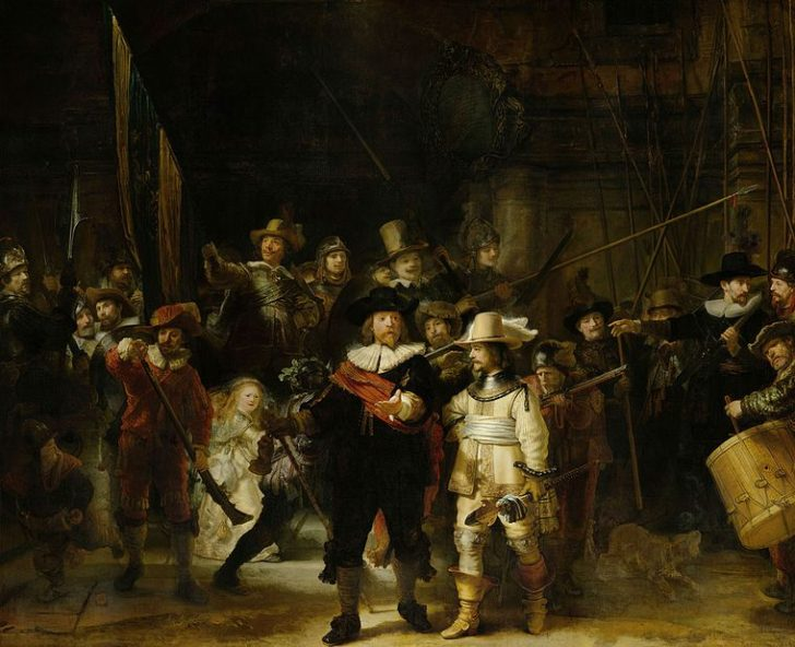 760px-the_nightwatch_by_rembrandt